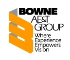 Bowne A&ET Group