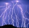 lightning100