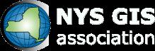 NYS GIS Association Membership