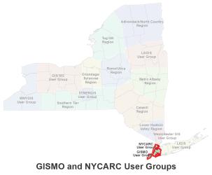 GISMO_NYCArcUserGroups