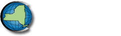 NYS GIS Association Membership