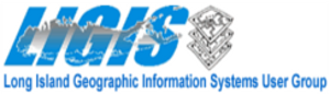 LIGIS Logo