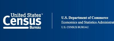 Census Webinars – GIS from AFF Portal
