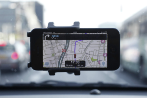 Why GPS is more vulnerable than ever