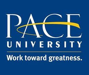 Free 12-week Desktop ArcGIS course by Pace University