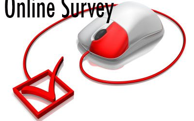 Annual GIS Certification Survey Available