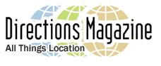 directions magazine