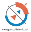 geospatialworld.net