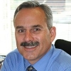 William Johnson (NYS GIS Association member) Appointed as NYS Geographic Information Officer