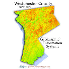 2017 Westchester GIS User Group Meeting