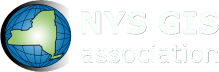 NYS GIS Association