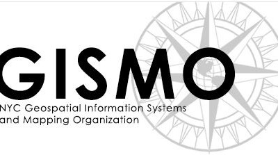 GISMO Meeting on June 15 featuring George Percivall, Chief Technology Officer of the OGC
