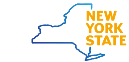 New NYS Civil Boundaries Data and Web Service Now Available!