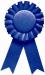 blue-ribbon_45x75