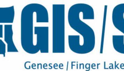 GIS/SIG June Program Picnic with UAV Demonstration!