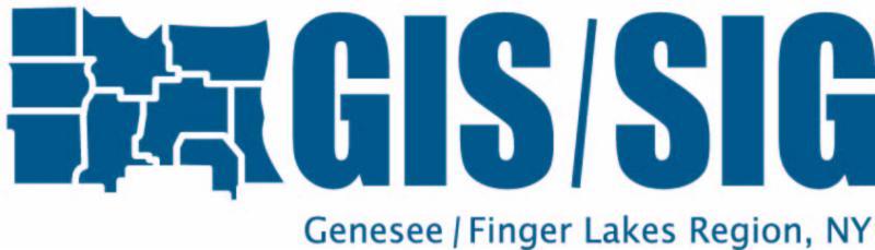 Register now for the GIS/SIG June Program!