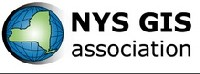 NYS GIS Association Website Is Back Up