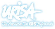 Submit Your Presentation Proposals for GIS-Pro & CalGIS 2018 in Palm Springs