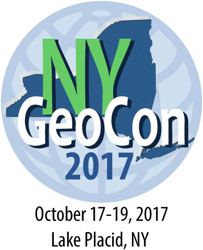 NYGeoCon – Only 5 Days and Counting!!