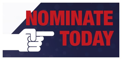 NYS GIS Association Board Nominations Accepted Until Sept 18!