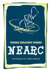 Fall NEARC Conference   Now accepting presentation abstracts!
