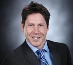 Picture of Chris Badurek